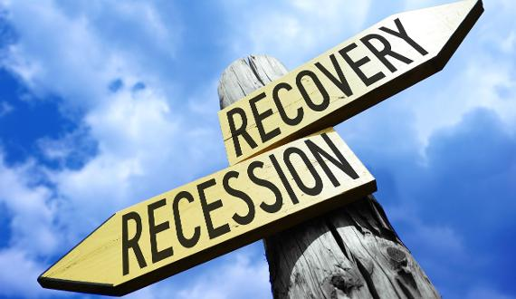 Recession in the US, can history be our guide?