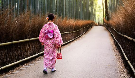 Investing in Japan – Crossroads ahead?